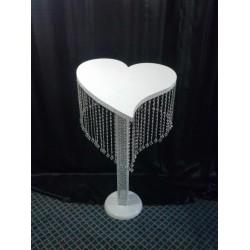 Kalpli Anı Masası Eko1