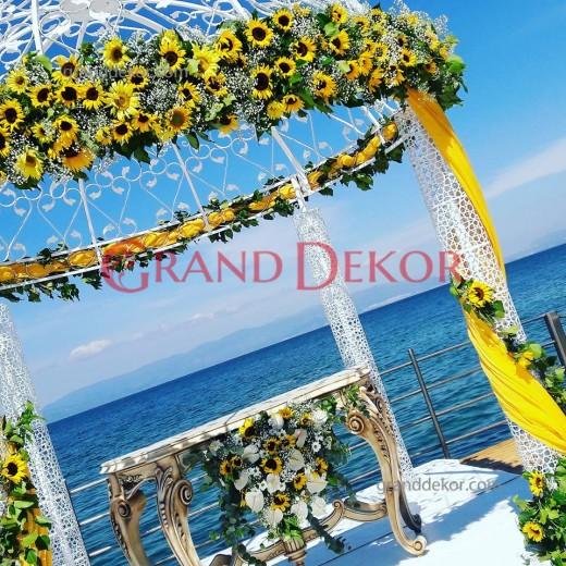 wedding Pavilion, wedding Pavilion, models,Gelin damat gazebosu,Düğün salonlari için Köşk gazebo