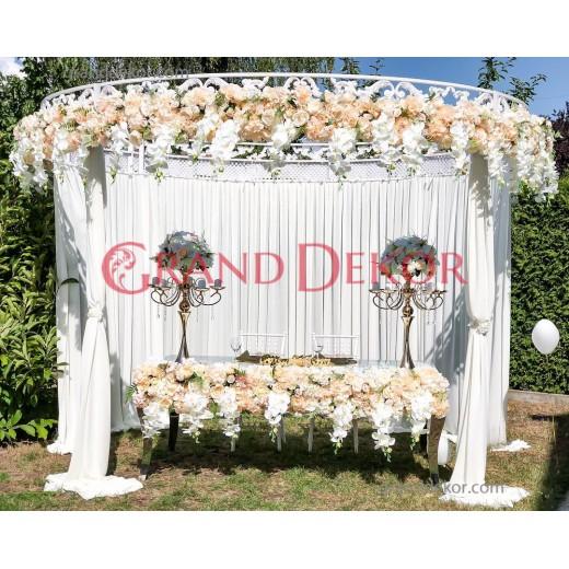gazebo fiyatları , düğün masası çardak , ucuz , modelleri ,