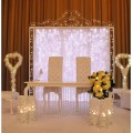 Düğün ve Kına  Arkası Fon