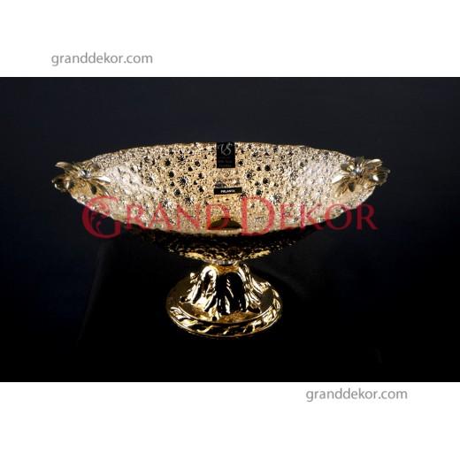 Pırlanta Gondol Altın