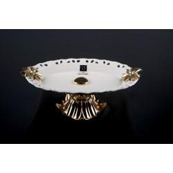 Porselen Oval