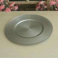 Gümüş Cam Supla