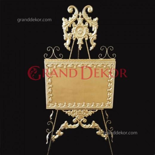 şövale Satın al , düğün şövale , Kına şövale , Yönlendirme tabelası, şövale  imalatı , şövale  satışı , şövale  Kiralama,