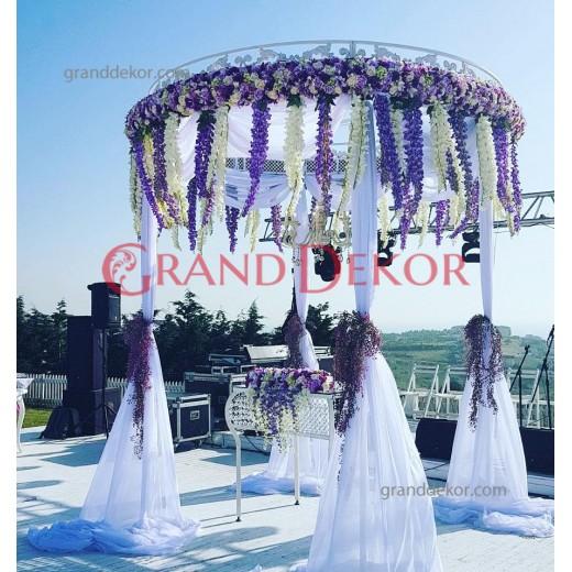 pena düğün gazebosu,düğün gazeboları,gazebo fiyatları