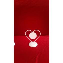 Kalpli Numaratör fırın boyadır